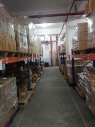 De Dienst van de Logistiek van de Personal computer van de tablet in Entrepot Shenzhen