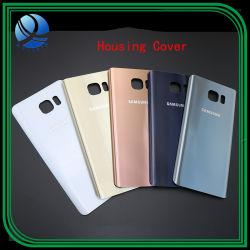 Vorlage für Deckel-Batterie-Kasten der Samsung-Galaxie-Note5 rückseitiger der Anmerkungs-5 für Rückseiten-Fall-Abwechslung der Samsung-Anmerkungs-5