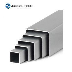 SS304 أنابيب الفولاذ السلس SUS مع انحناء الفولاذ 201 سعر بدون سلسلة