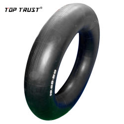 최고 질 부틸 관, 농업 타이어 관, 포크리프트 타이어 관, 트럭 타이어 관, OTR 관, 경트럭 타이어 관 6.00r16, 6.50r16