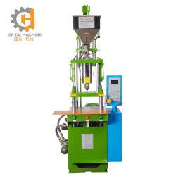 De hete Machine van het Afgietsel van de Injectie van de Stop van de Oortelefoon van de Verkoop Mini Plastic