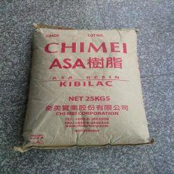 Acrylonitrile Acrylate van het Styreen Copolymeer ASA