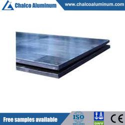 La Chine usine plaqués nickel Feuille de plaque en acier inoxydable