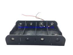 Les cellules de haute qualité 4c 6V avec câble support de batterie