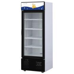 Glastüren Auftauen Aufprung Display Kühler Getränke Auftauen Showcase