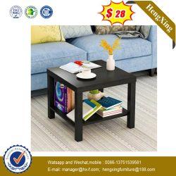 Escritório de design clássico mesa de café barato móveis de mesa (IMG-5905)