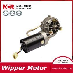 150W, el motor del limpiaparabrisas de Bus de 24V para el coche (NCR S003)