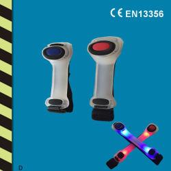 Neon LED Productos LED brazalete