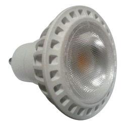 COB 8W Mr 16 Spot Light GU10