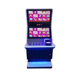 Ganhe dinheiro para venda de máquinas de jogos de azar Casino Slot Machine Games