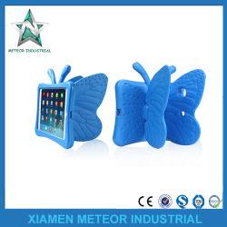 Design personalizado de moldagem por injeção de borracha de silicone Silicone Pele Caso do Tablet PC