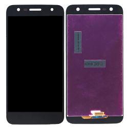 De Mobiele Telefoon LCD van de hoogste Kwaliteit met het Scherm van de Aanraking voor LG X Macht 2
