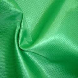 100% nylon tejido ripstop 20d*20D, 400t, Super delgado, bien por Down Jacket, el desgaste al aire libre