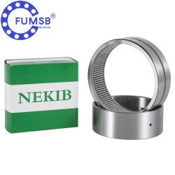 Collar de acero sólido /Cojinete de agujas, Na (ARN) 4905