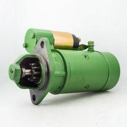 어선, 발전기 세트, 걷기 트랙터 사용 스타터 모터(QD1275)