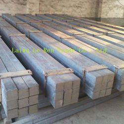 C20 AISI1020 S20c S22c 1020 C22 Kohlenstoffstahl-Stab