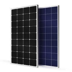 200 W constituídos Painel Solar