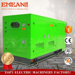 Diesellieferanten-leiser Generator des energien-Generator-1000kw China