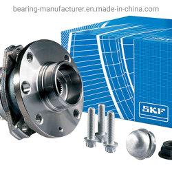 NSK Auto Cubo de rueda el cojinete de rodamiento de rueda delantera, trasera, Rodamientos de rueda,kits de rodamiento de rueda, caja de engranajes rodamientos del diferencial, cojinete de desembrague,AC Cojinete del compresor