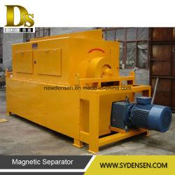 De droge Machine van de Scheiding van de Gradiënt van het Type Hoge Magnetische voor Ijzererts