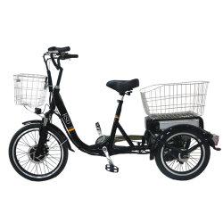 3 ruote elettrica Moto Trike in vendita Electric Off Road Trike Electric Trike ATV