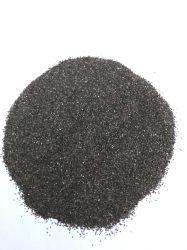 Bruin Aluminium Oxide Fepa-norm F16-F220 voor blasten en slijpen