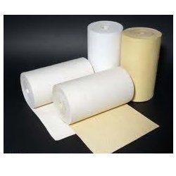 L'ago ha ritenuto per il sacchetto filtro (TYC-TF-PE300C)