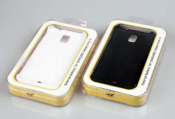 Batterie Fall für Samsung Galaxy Note 3