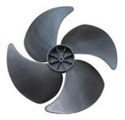 Hoge Kwaliteit Industriële Kunststof Ventilator Onderdeel Matrijs En Productie