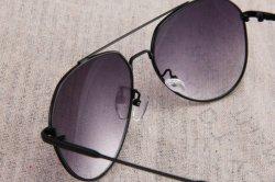Men Sunglasses를 위한 2020 가장 새로운 Arrival 눈 Wear Fashion Metal