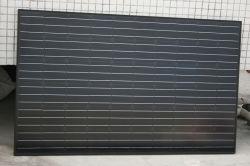 240W PV Solar Module per Solar System