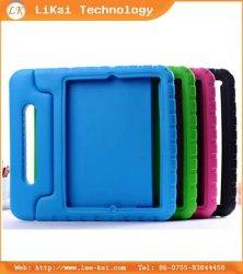 2013 nouveaux cas d'EVA antichoc pour iPad Mini (IPM-2)