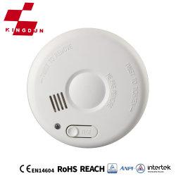 Gasmelder Sicherheitssysteme Alarm Dimmer Rauchsensor