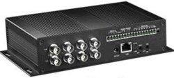네트워크 비디오 서버 (DVS-S6301F, DVS-6301F, DVS-6302F)