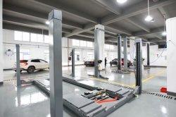 Hoton стандартный $29900 полного набора на расстоянии одной остановки автомобилей Авторемонтное оборудование