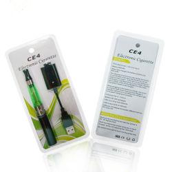 Эго-T CE4 (эго-K) один комплект Starter Kit - эго-CE4