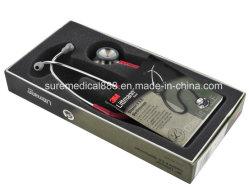 最新のNew Packing 3m Littmann Classic II S.E. Stethoscope (Cardiology) Sr2211