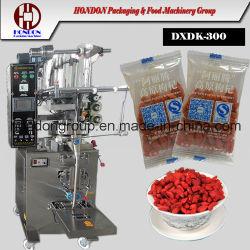 De Machine van de Verpakking van de pinda