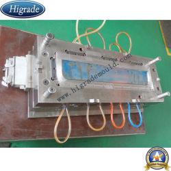자동 도어/필러/외부/내부 부품/냉장고/세탁기/에어컨용 플라스틱 사출 금형/툴링