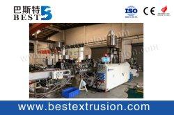 ماكينة طرد/ماكينة إعداد/توفير ماكينة إعداد/ماكينة إعداد السرعات العالية BST البلاستيك / PPR أنبوب تسخين/أنبوب أنبوب تسخين ماكينة صنع الطاقة