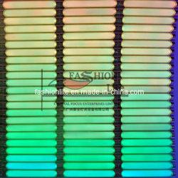 LED de luz Di Painel Discoteca
