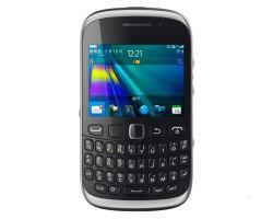 Banheira de venda da marca original 9320 telefone móvel GSM