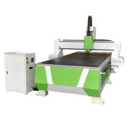 Barato preço gravura de boa qualidade Roteador para trabalhar madeira/1325 do CNC máquina de esculpir madeira para sinal de corte de acrílico Indústria Moveleira ISO 9001