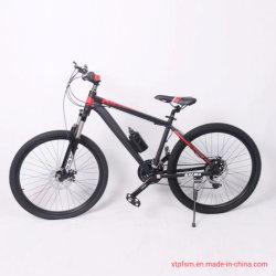 Suspension intégrale 29 pouces, cycle MTB/freins à disque double en alliage Vélo 21 vitesse VTT à vendre/haute qualité 29er MTB