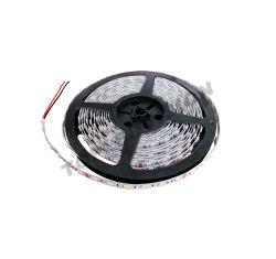 LED 리본