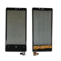 شاشة Mobilepone Touch من Lumia 920 مع كبل Flex