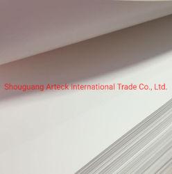 C1s Sbs Placa de papel / Branco cartão / Cartão Fbb