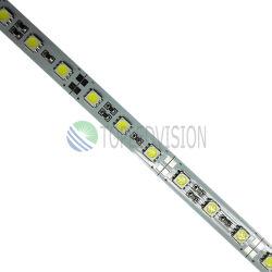 SMD LED 5050 고품질 경질 LED 스트립