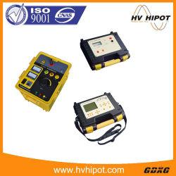 Kabeldefekt-Prüfungssystem (volle Funktion)