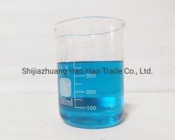Engrais liquide Calcium Magnésium et zinc d'engrais organique